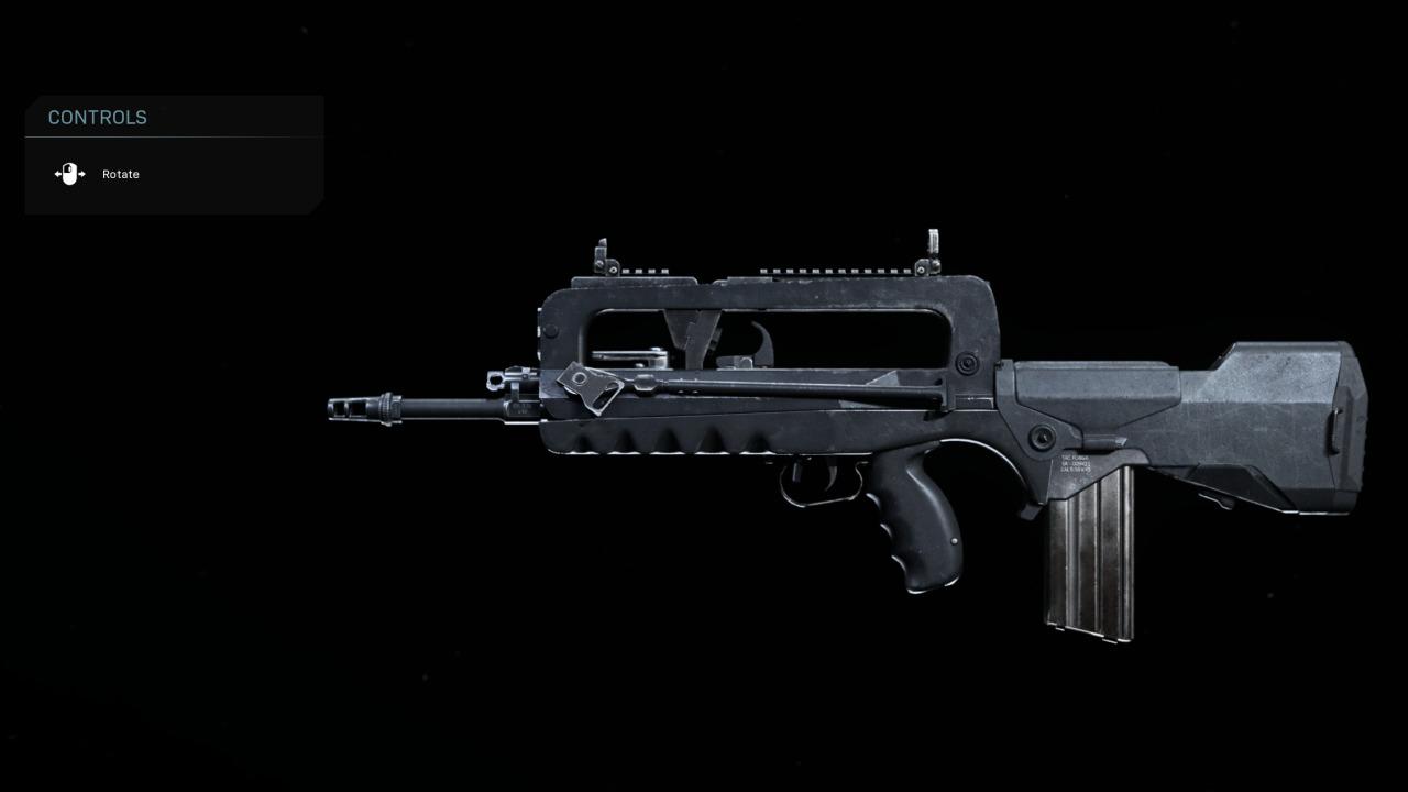 Modern-Warfare-Warzone-FAMAS-Fr.-556