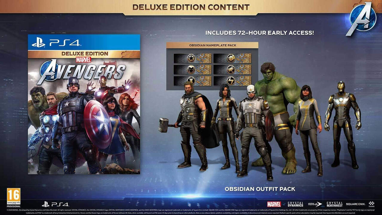 Obsidian-Outfit-Pack-Marvels-Avengers