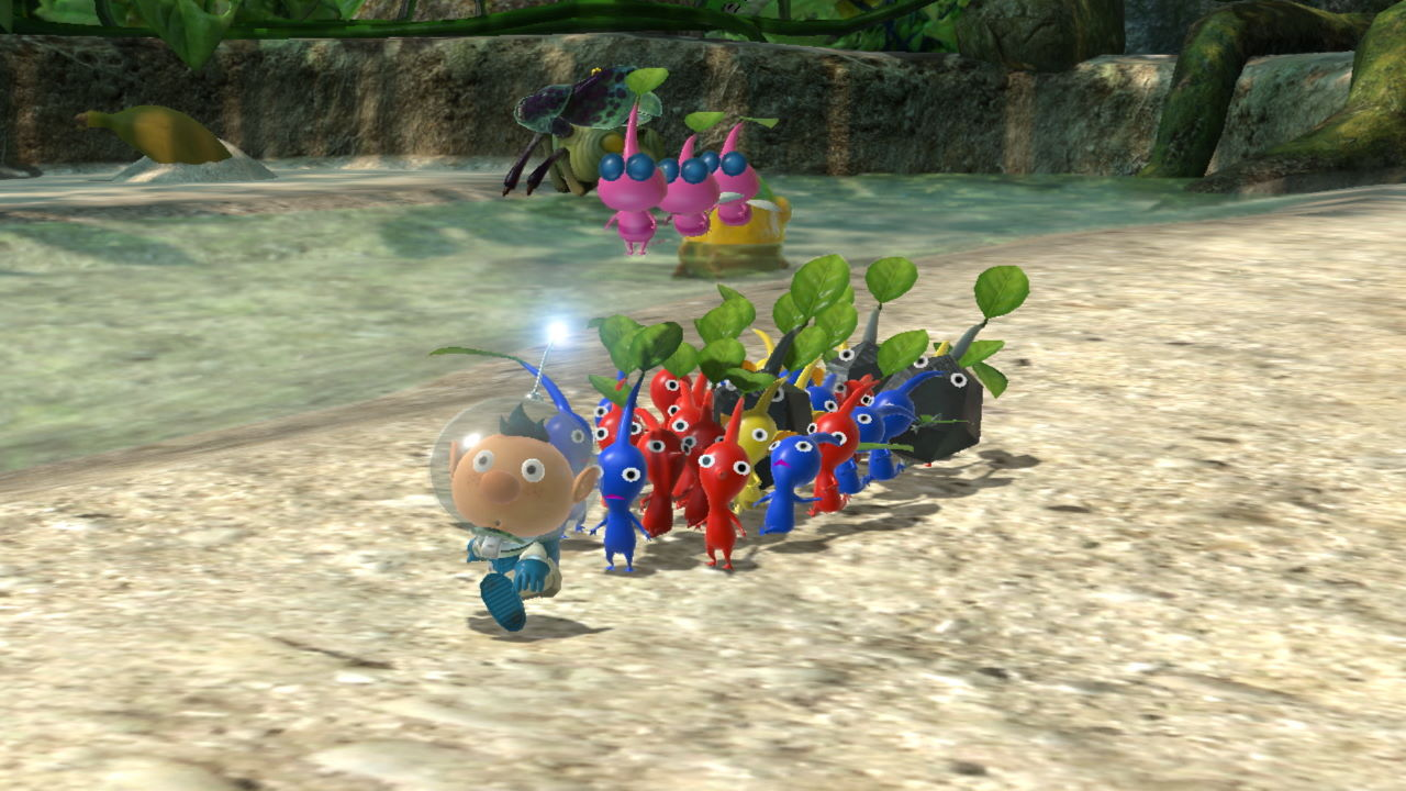 Pikmin-3-Deluxe-Heads-to-Switch-this-October