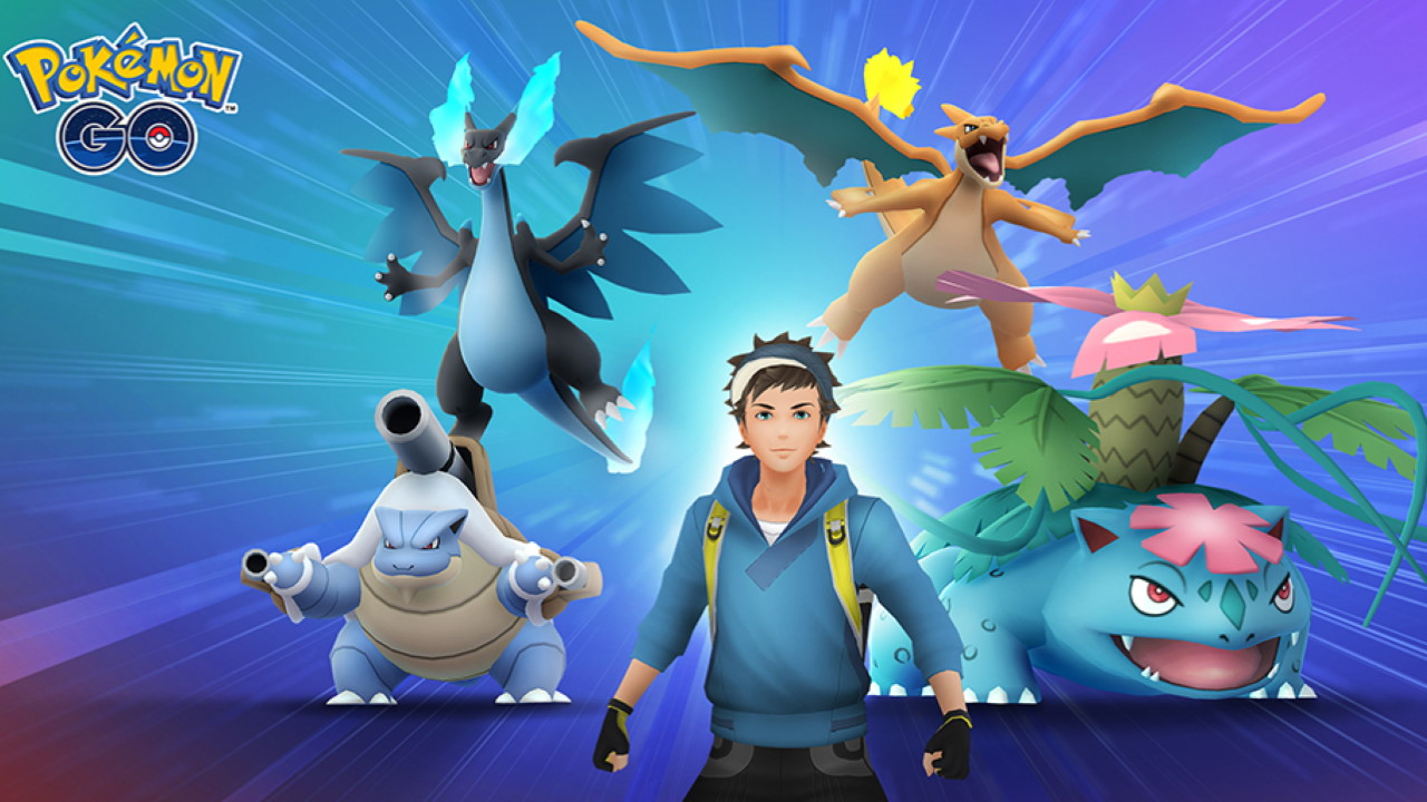 Pokemon-GO-How-to-Mega-Evolve