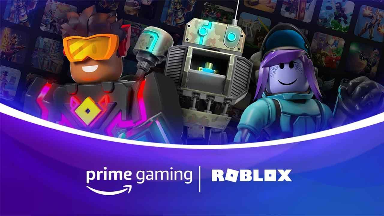 Prime-Gaming-Roblox