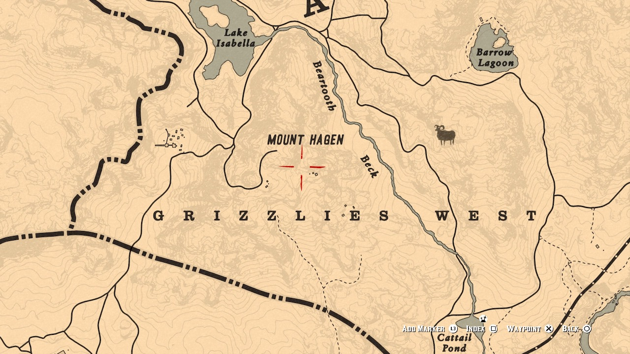 Red-Dead-Grizzlies-West