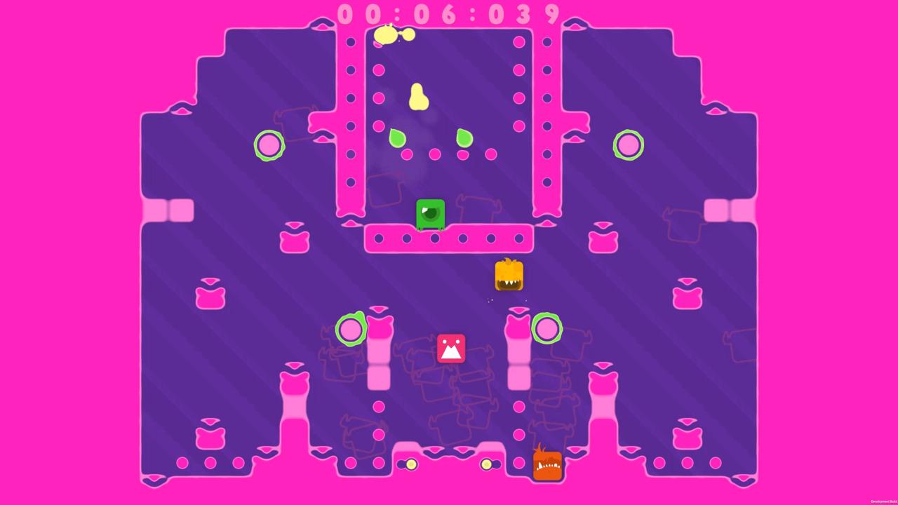 Spitlings-Coop-Gameplay
