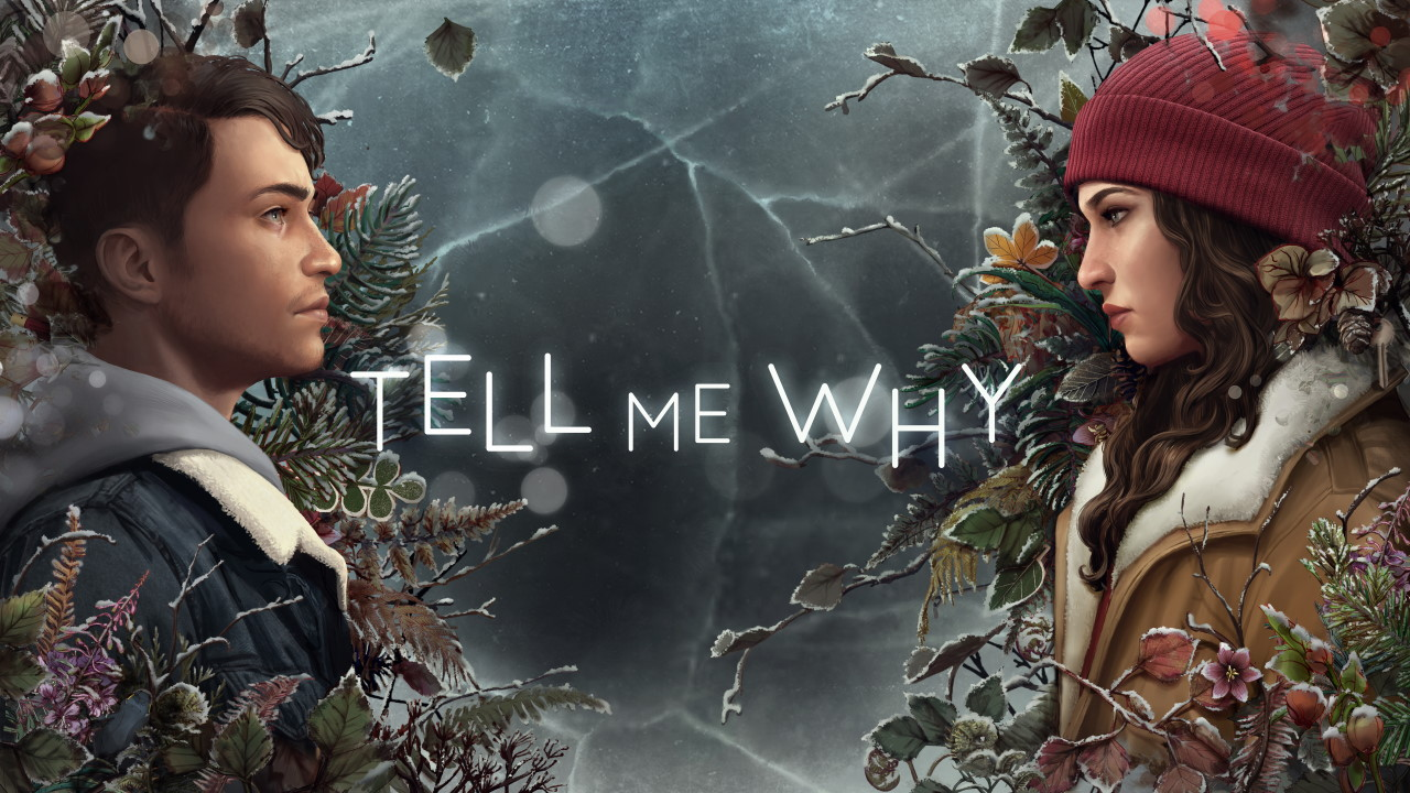 Tell-Me-Why-Review-1