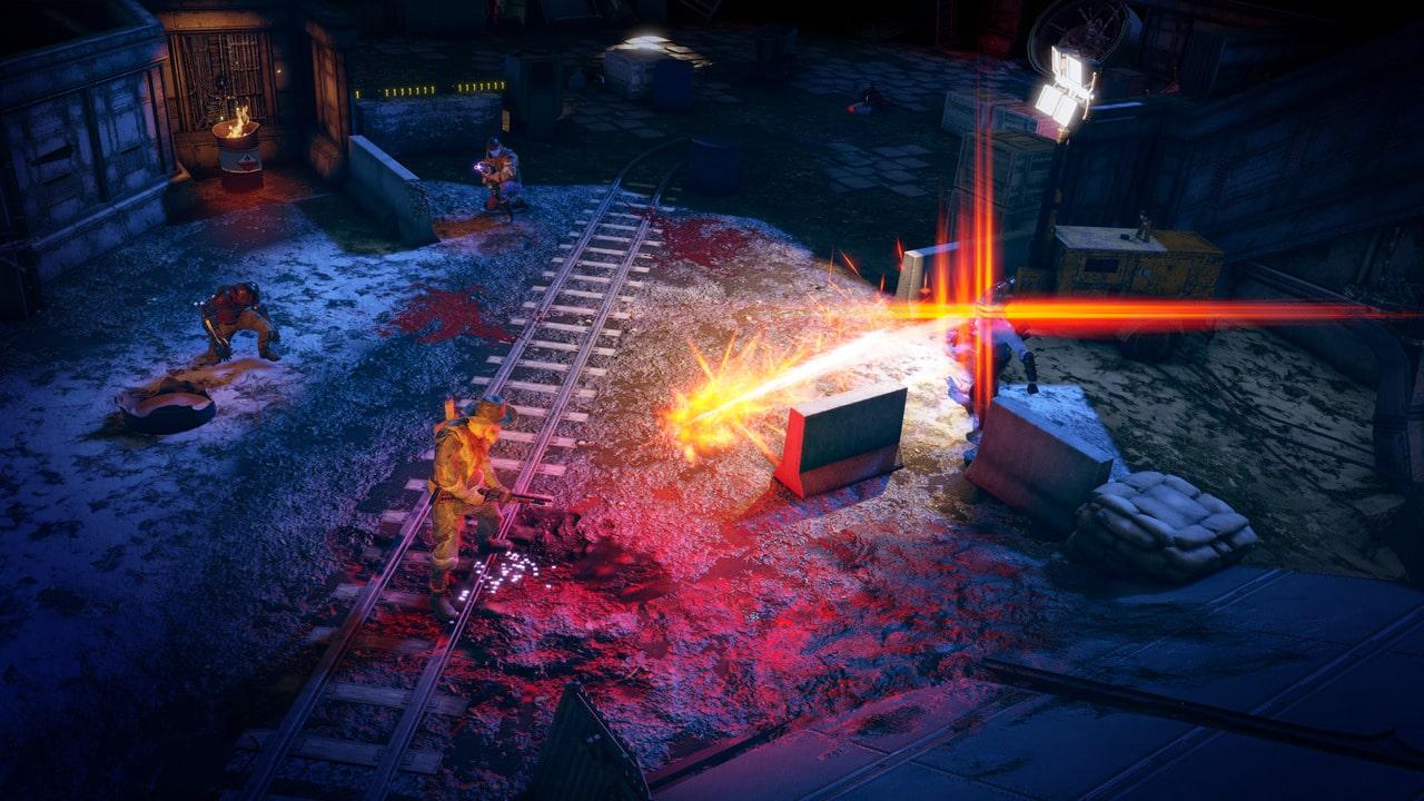 Wasteland-3-Combat