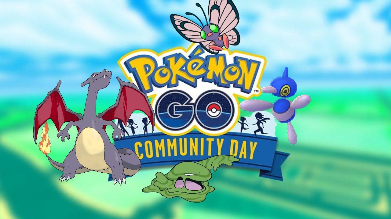 a_community_day_vote