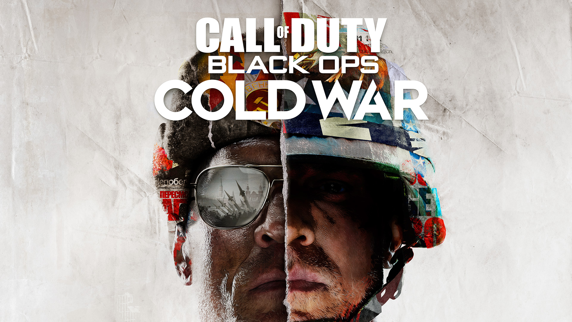Black Ops Cold War Supports Cross Generation Crossplay Attack Of The Fanboy