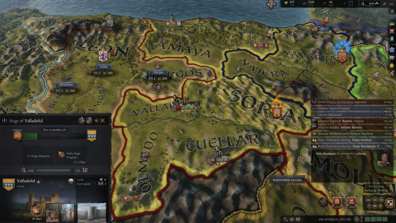 crusader-kings-iii-siege