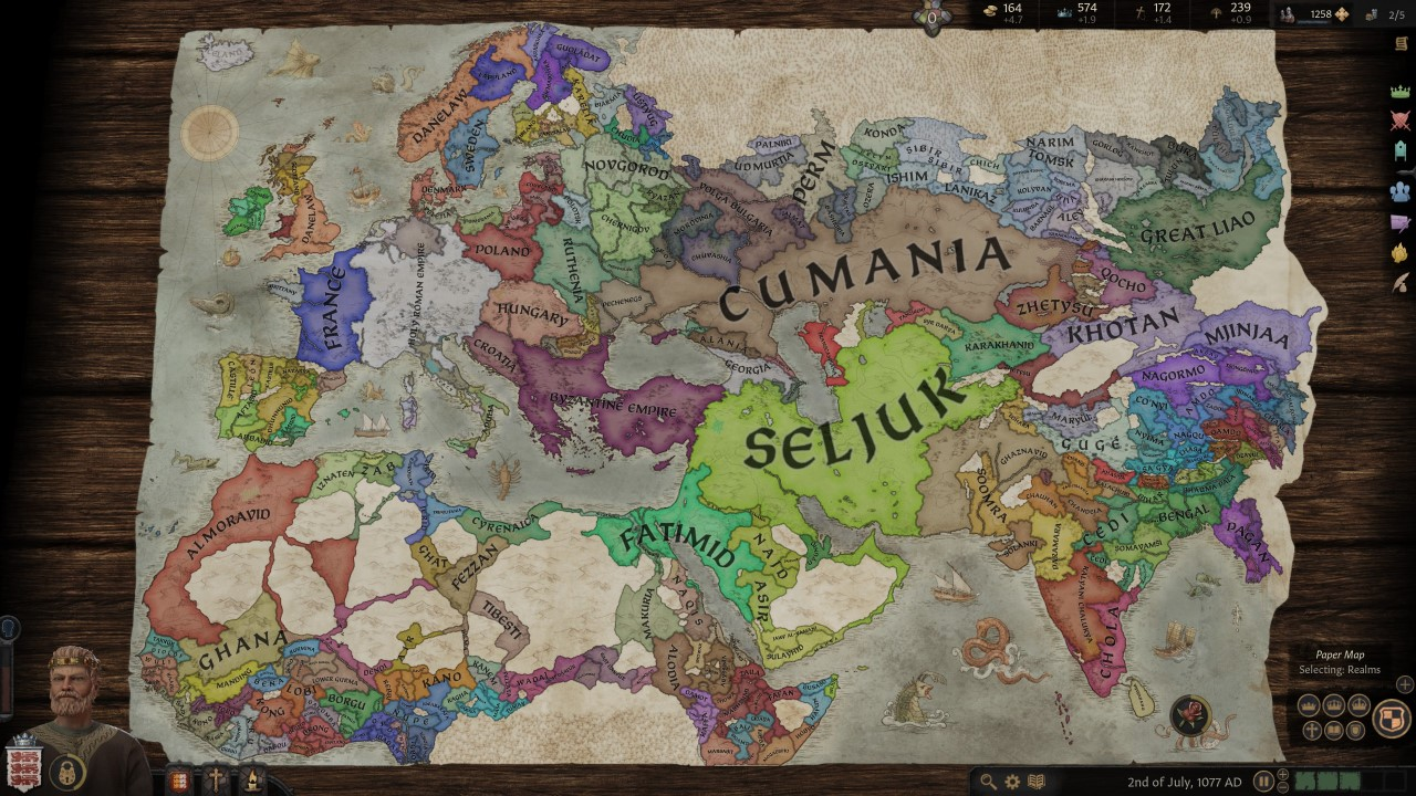crusader-kings-iii-world-map