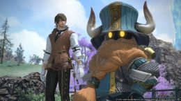 Final Fantasy XIV Patch 5.3 - How to Access Daily Dwarf Tribe Quests, Where to Unlock New Beast Tribe