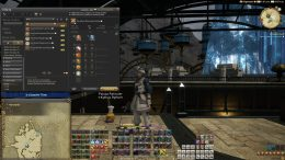 Final Fantasy XIV Patch 5.3 - Where are Crafting Collectible Recipes, What Happened to Collectibles