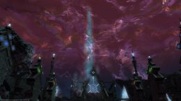 Final Fantasy XIV - How to Unlock the Crystal Tower, How to Complete The Light of Hope