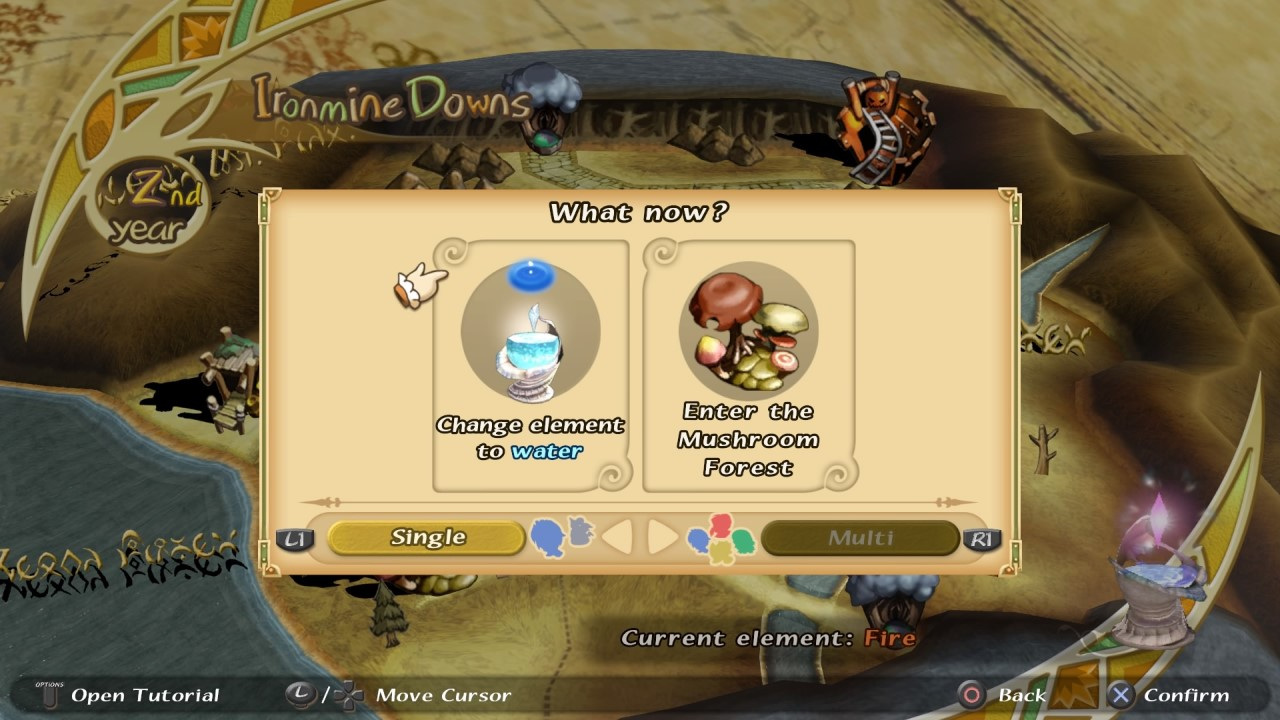 final-fantasy-crystal-chronicles-remastered-edition-dungeon-entrance