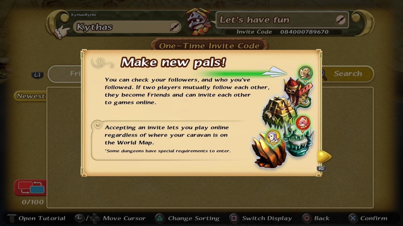 final-fantasy-crystal-chronicles-remastered-edition-friends