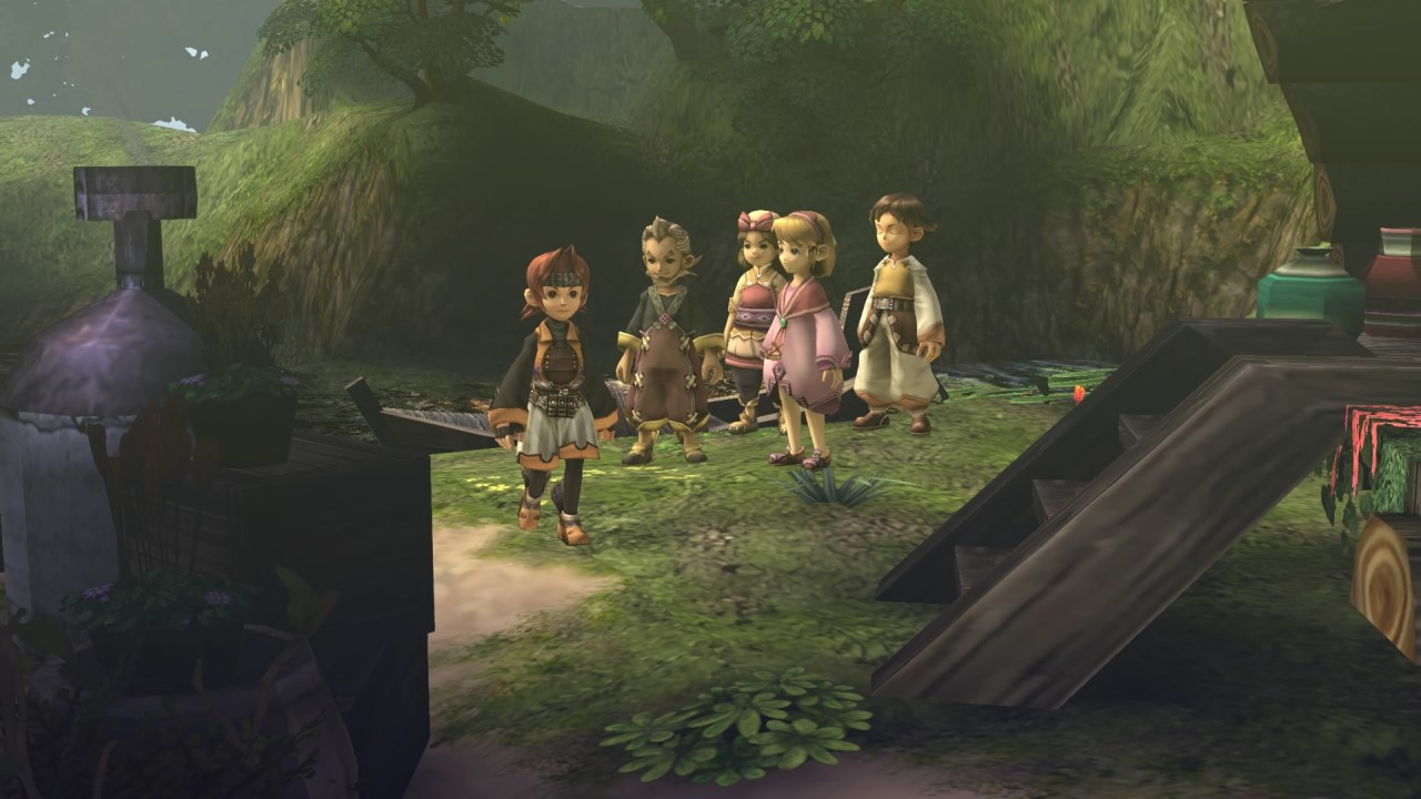 final-fantasy-crystal-chronicles-remastered-edition-leaving-home
