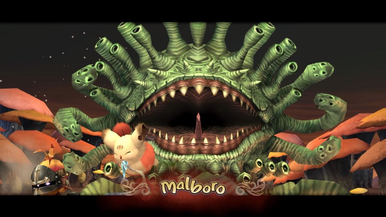 final-fantasy-crystal-chronicles-remastered-edition-malboro