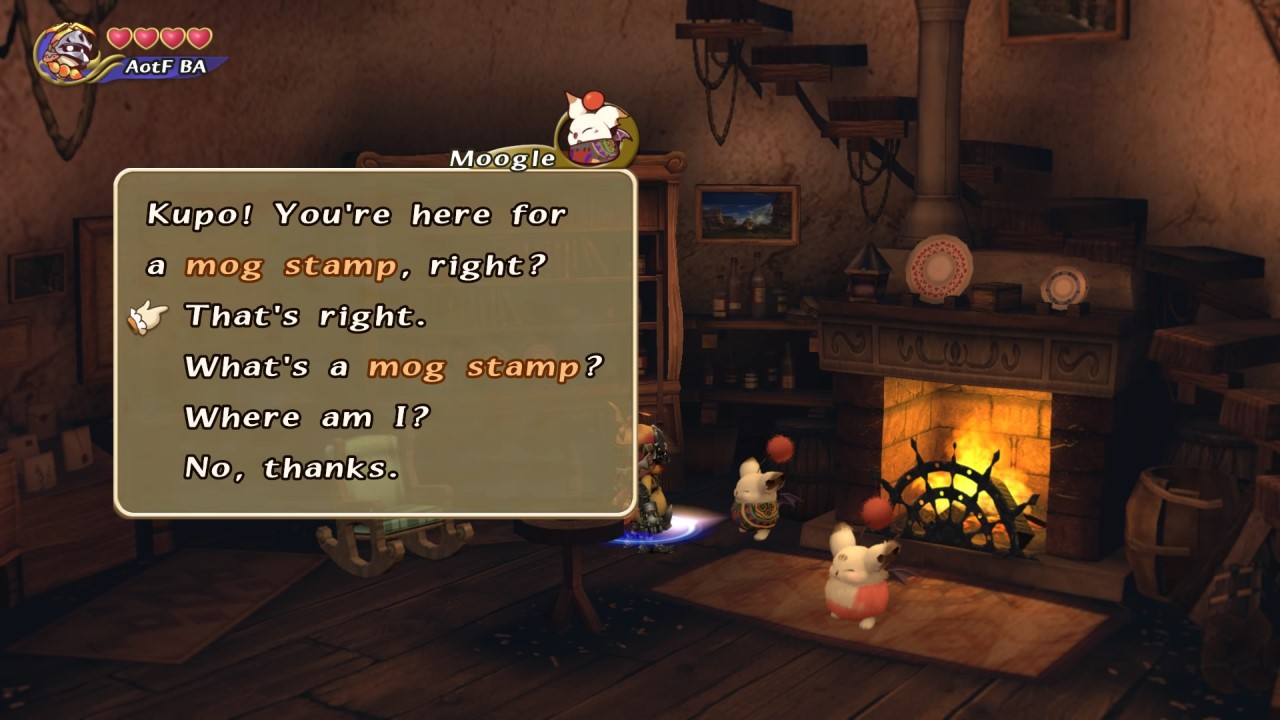 final-fantasy-crystal-chronicles-remastered-edition-mog-stamps