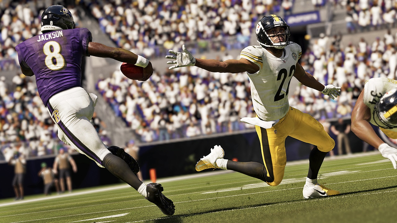 madden-21-review-1
