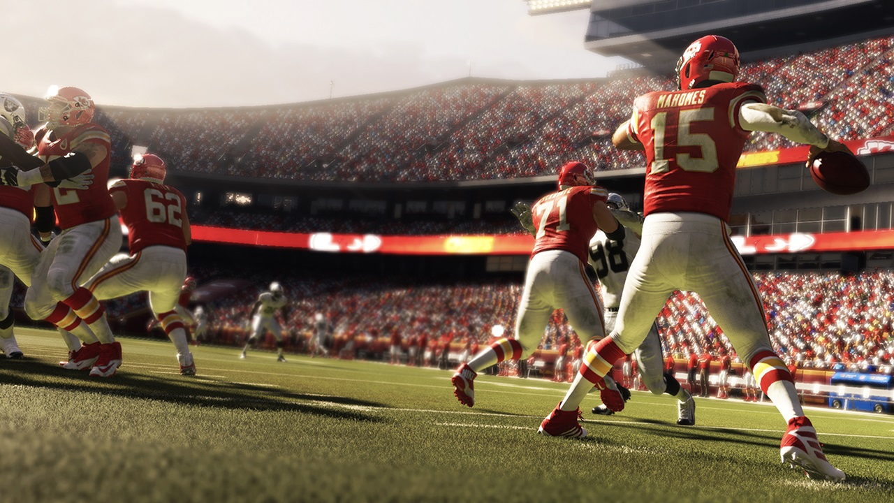 madden-21-review-6