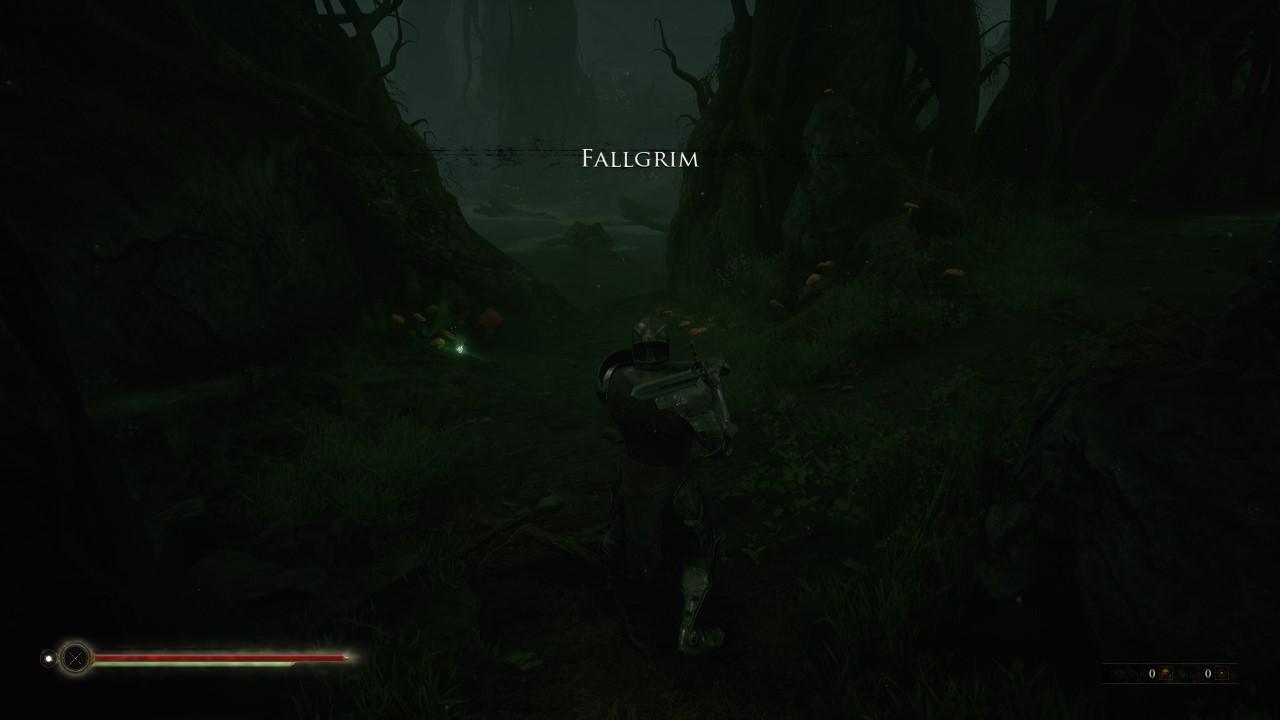 mortal-shell-fallgrim
