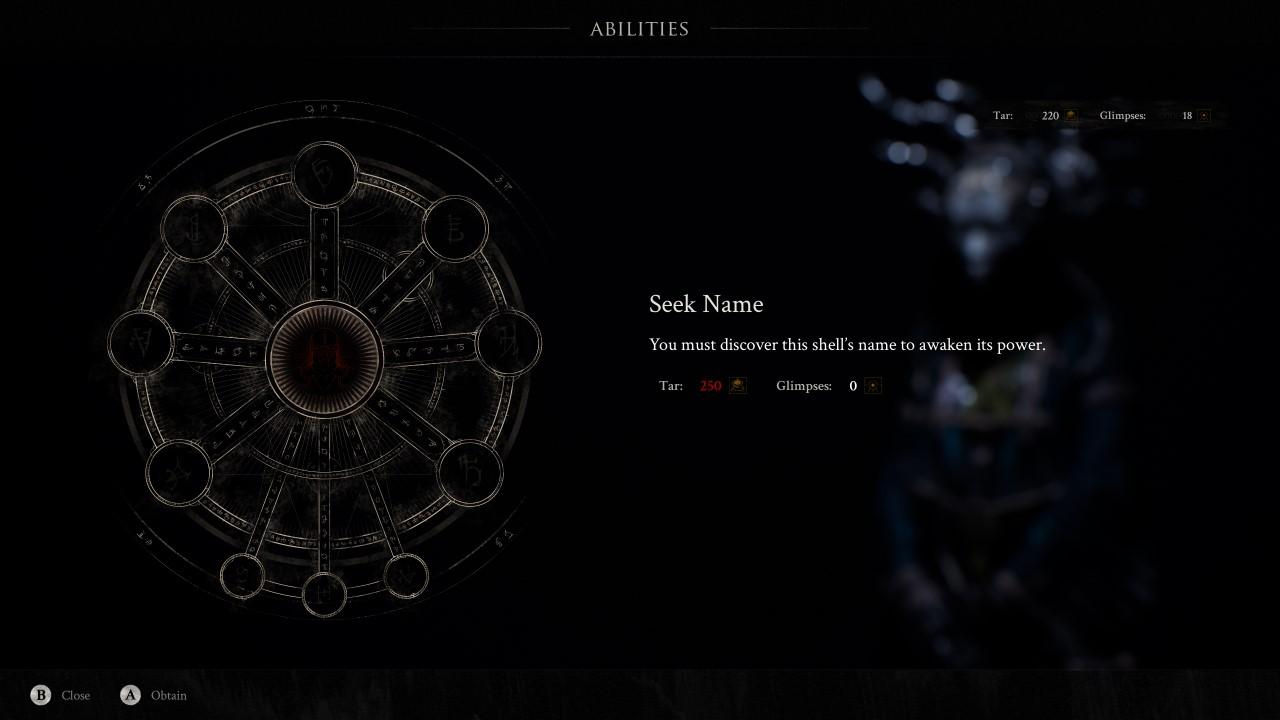 mortal-shell-harros-skill-wheel