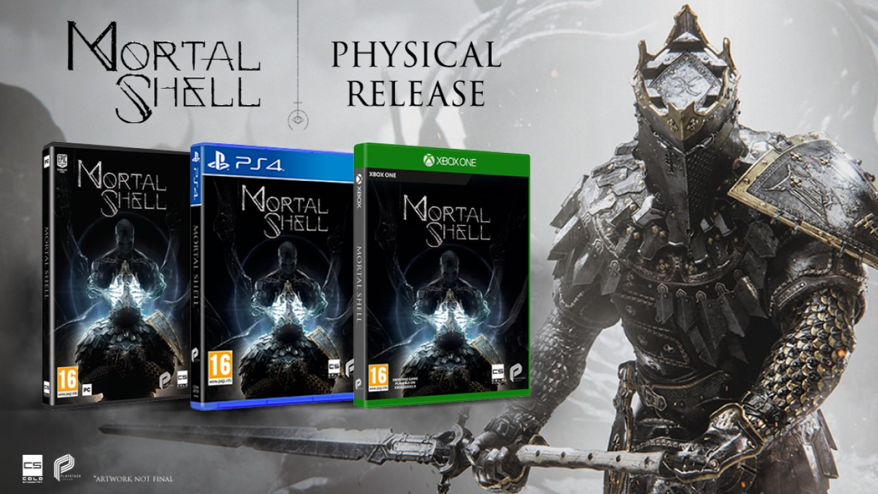 mortal-shell-physical-release