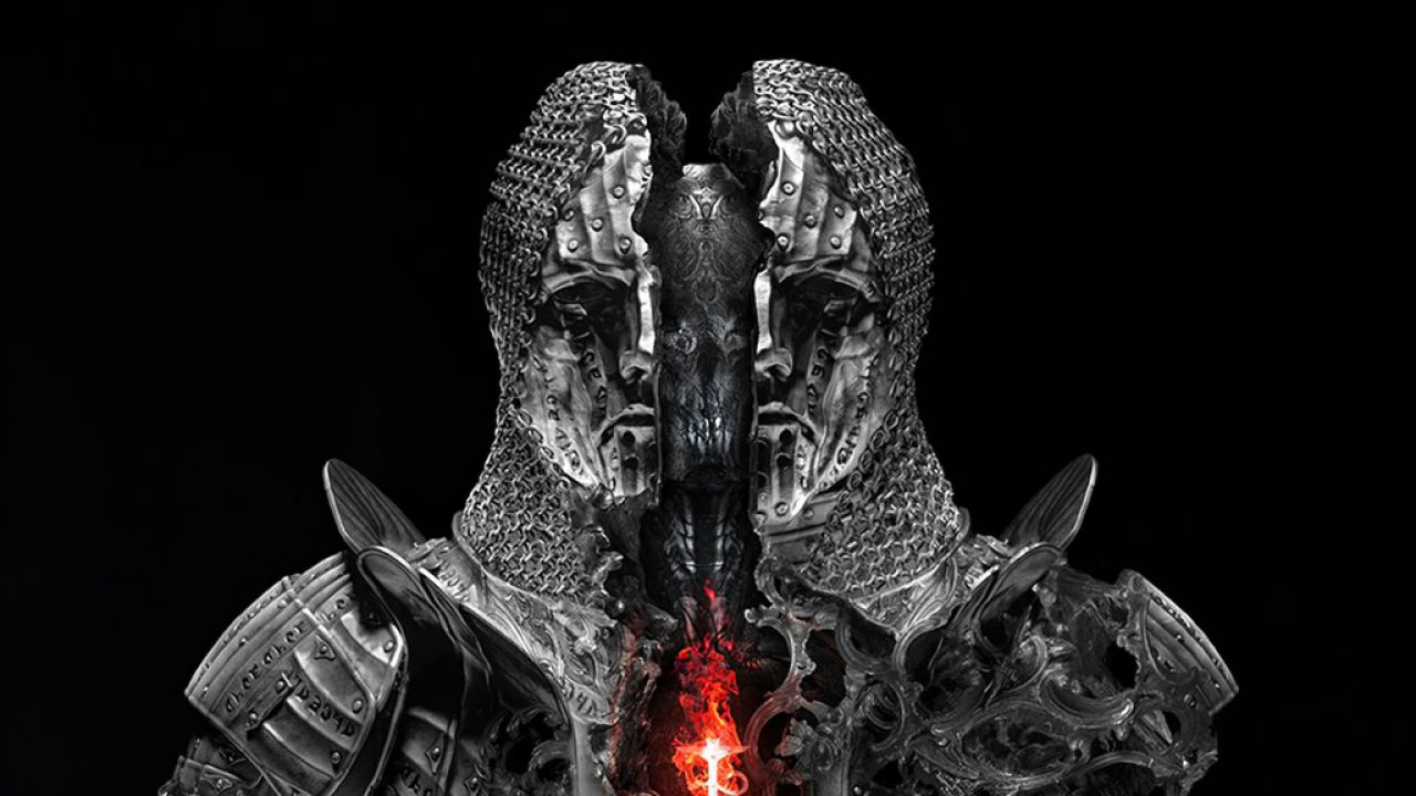 mortal-shell-review