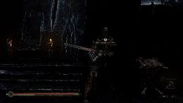 Mortal Shell - Weapons List, How to Find Weapons