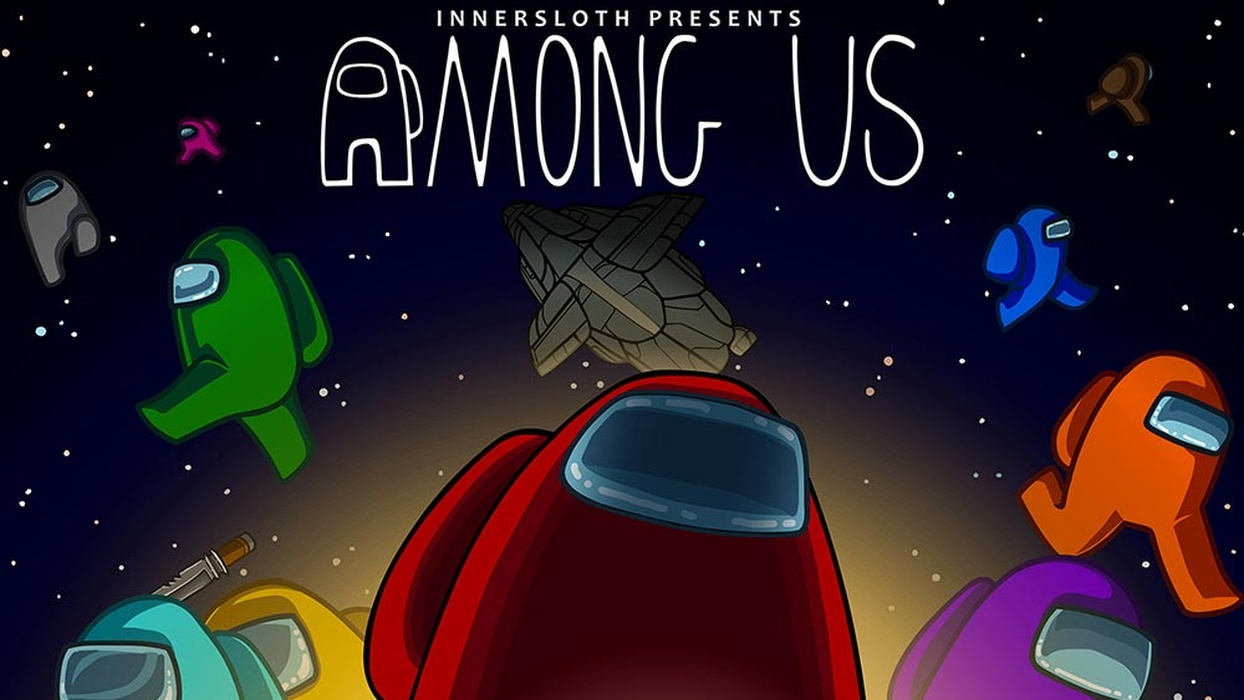 Among Us Multiplayer Guide How To Play With Friends Attack Of The Fanboy