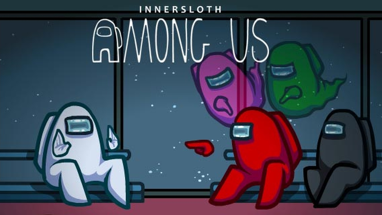 Among-Us-Emergency-Meeting