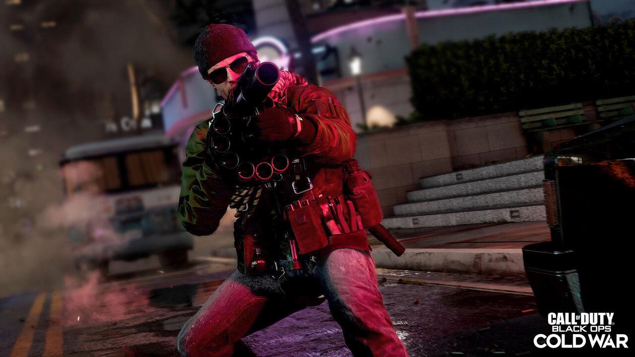 Black-Ops-Cold-War-Adler-Miami-Multiplayer