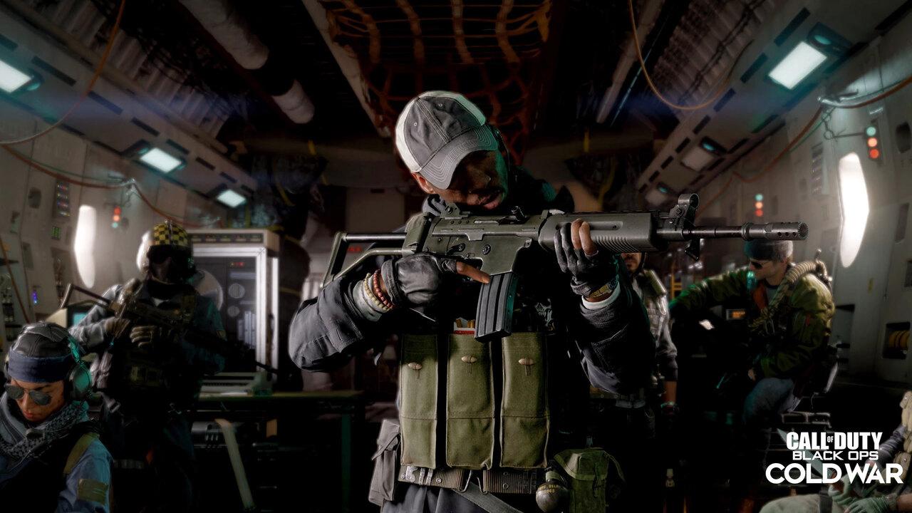 Black-Ops-Cold-War-Operators-Multiplayer
