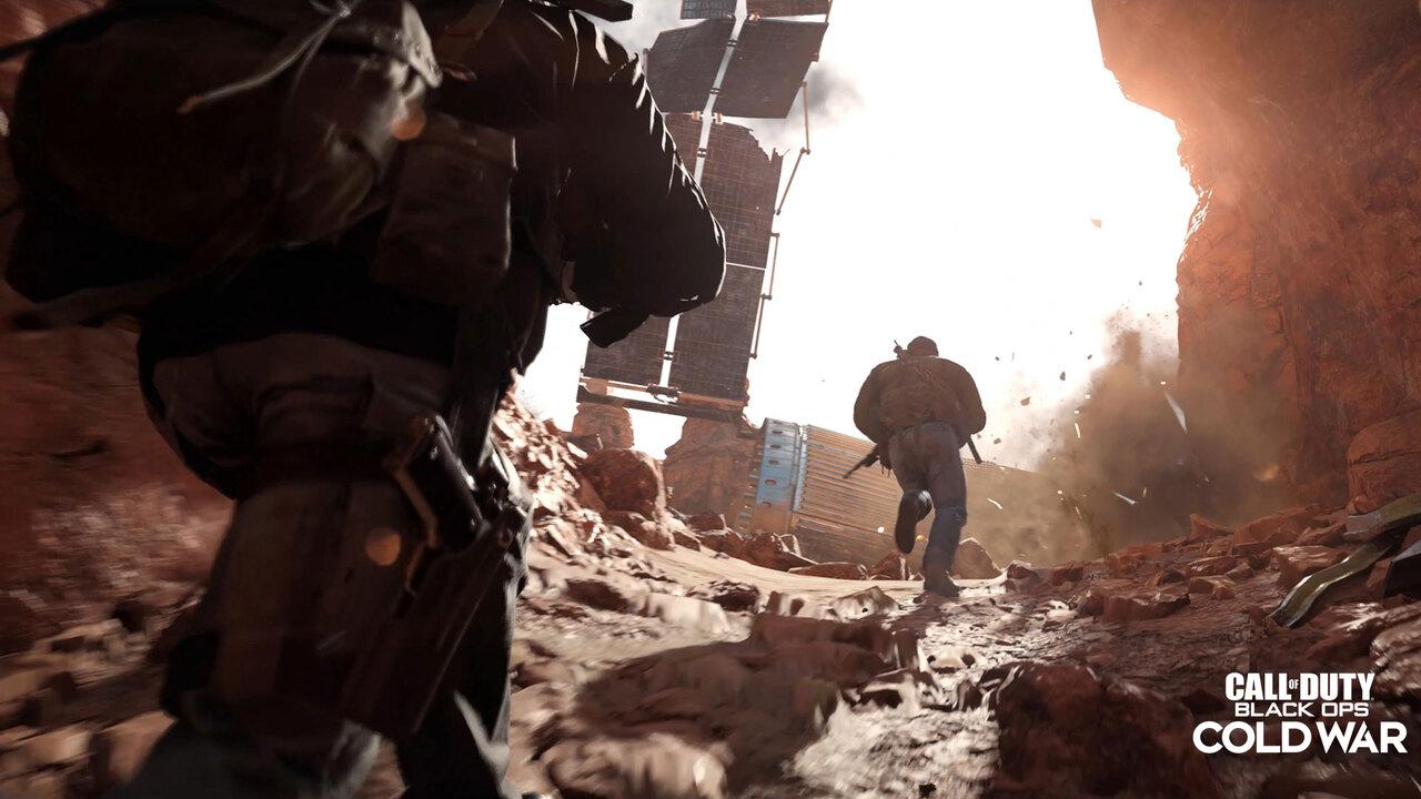 Black-Ops-Cold-War-Satellite-Multiplayer-Gameplay