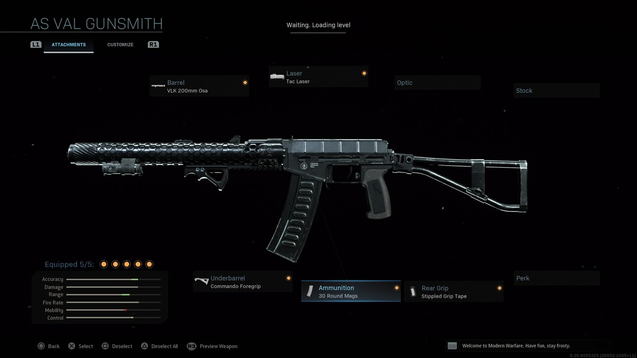 Call-of-Duty-Modern-Warfare-Best-AS-VAL-Setup-Loadout-Attachments