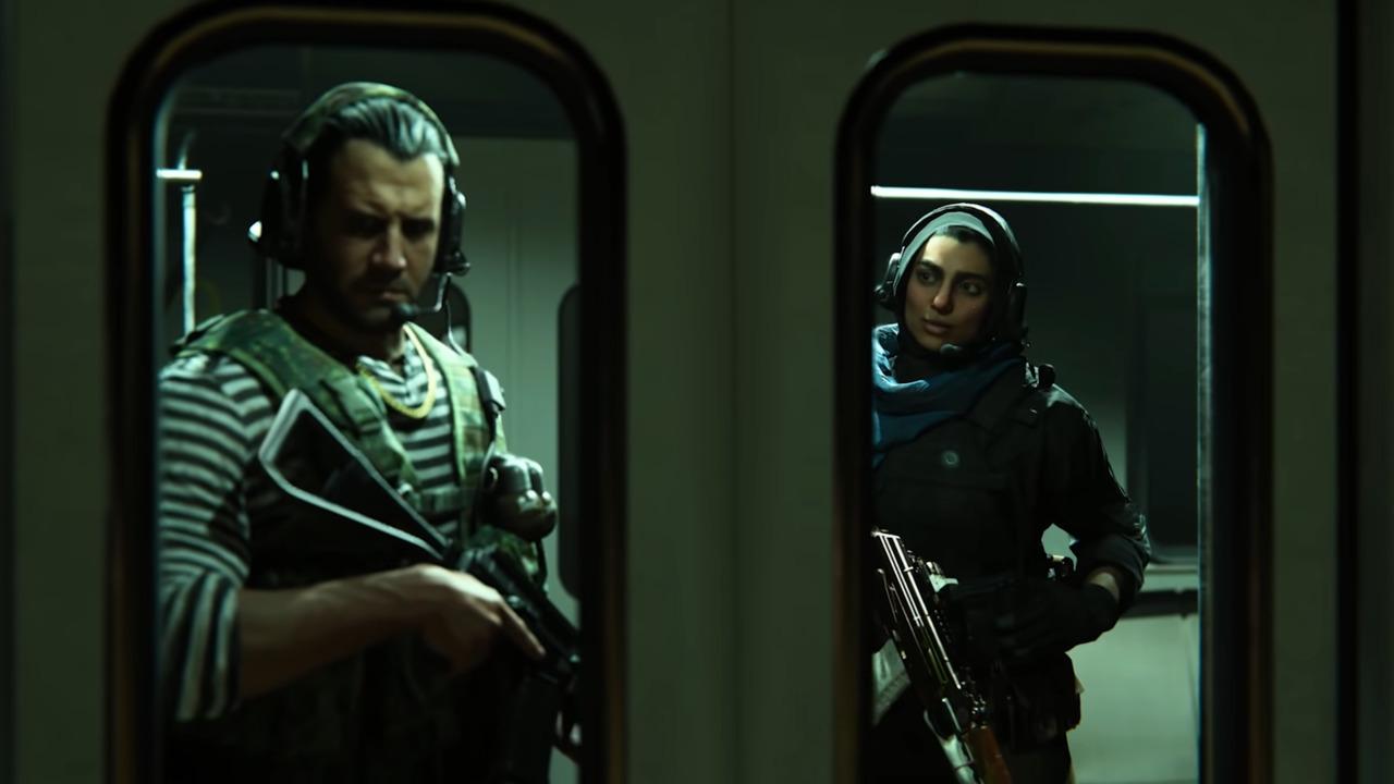 Call-of-Duty-Modern-Warfare-Season-6-Nikolai-Farah