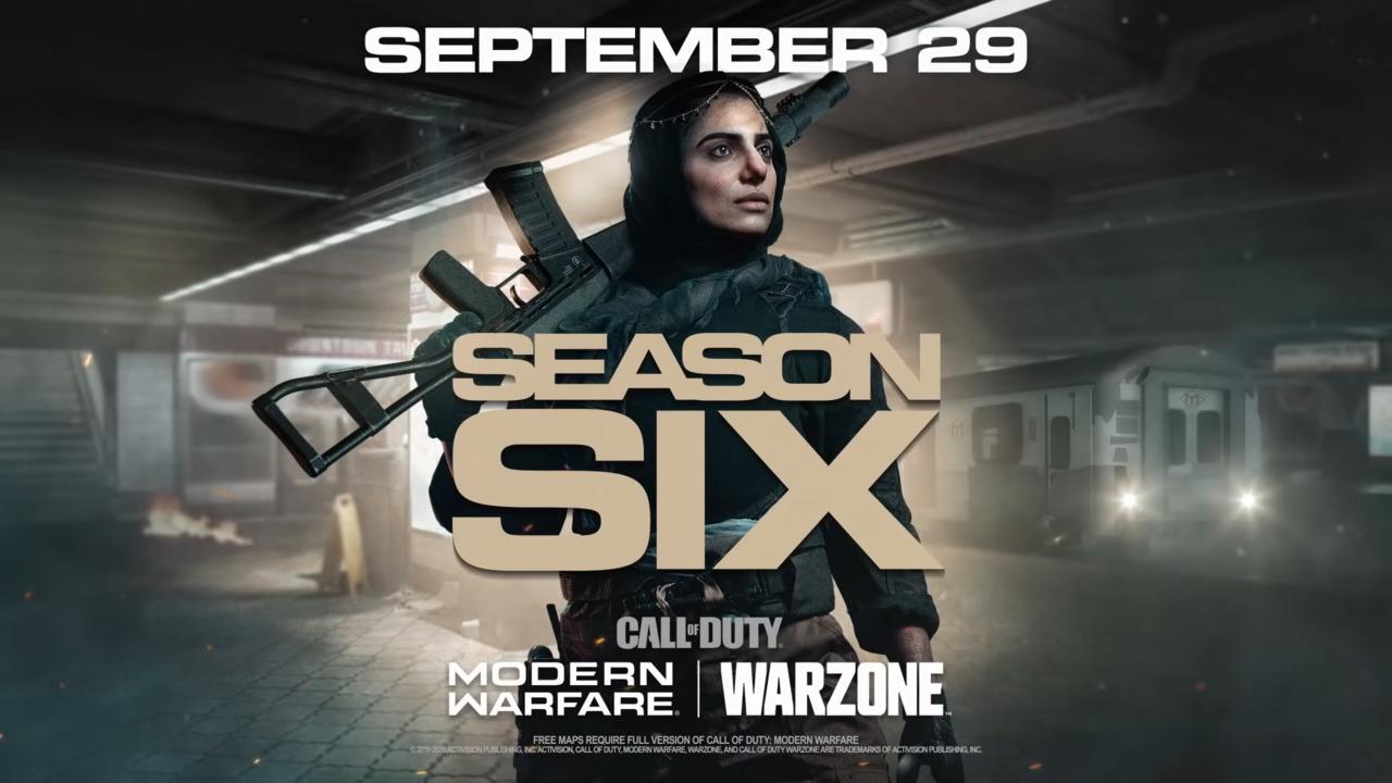 Call-of-Duty-Modern-Warfare-Season-6-Pre-load