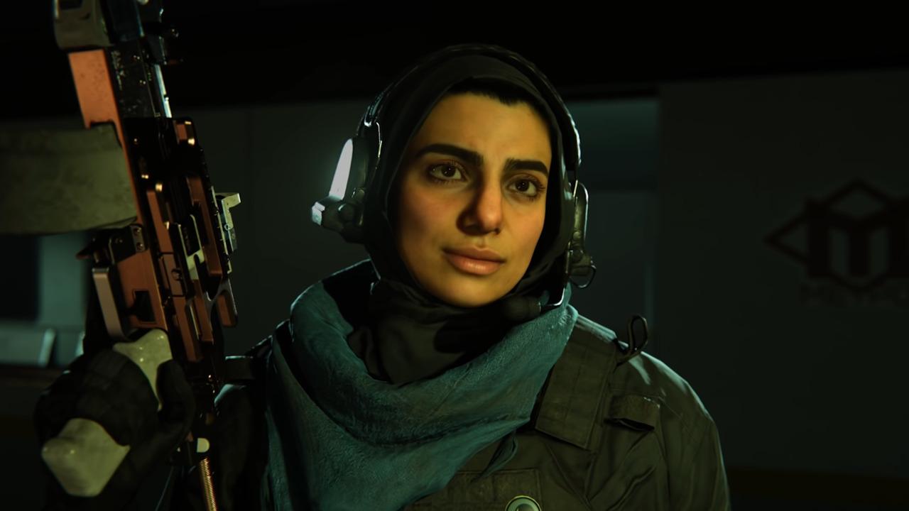 Call-of-Duty-Modern-Warfare-Warzone-Farah
