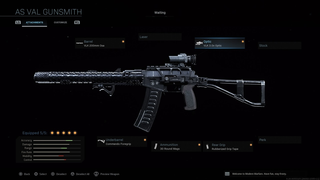 Call-of-Duty-Warzone-AS-VAL-Best-Setup-Loadout-Attachments