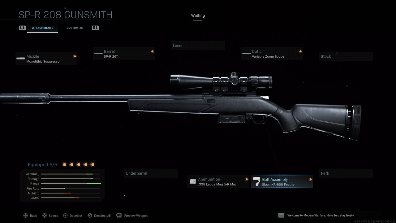Call-of-Duty-Warzone-SP-R-208-Sniper-Rifle-Loadout-Attachments