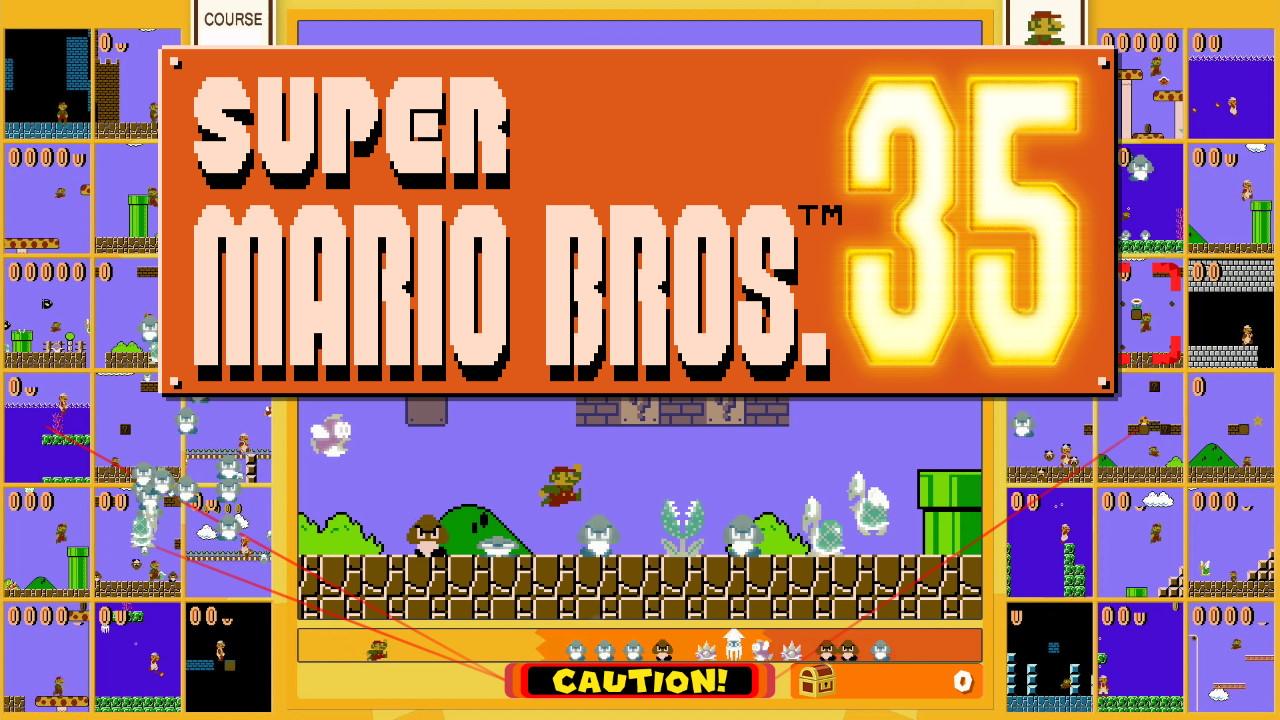 Classic-Mario-and-Battle-Royale-Collide-in-Super-Mario-Bros.-35