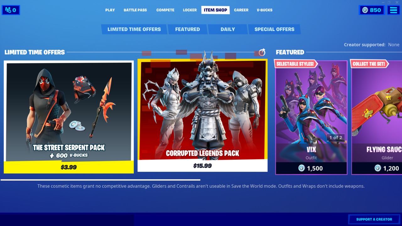 Fortnite-Corrupted-Legends-Pack-Item-Shop