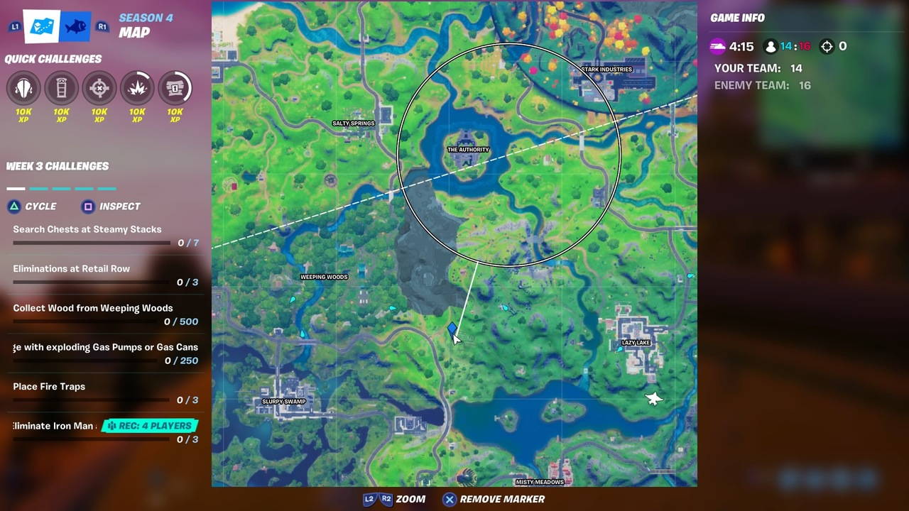 Fortnite-Event-of-the-Year-Quest-Location