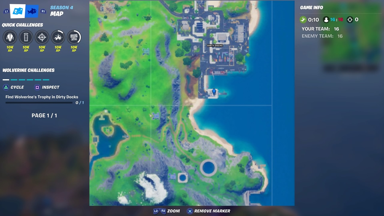 Fortnite-Wolverines-Trophy-Map-Location