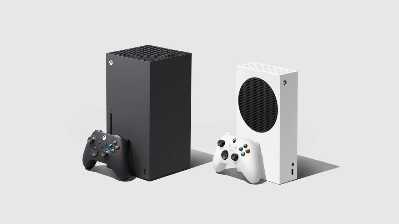Heres-When-you-can-Pre-Order-your-Xbox-Series-X-or-Series-S