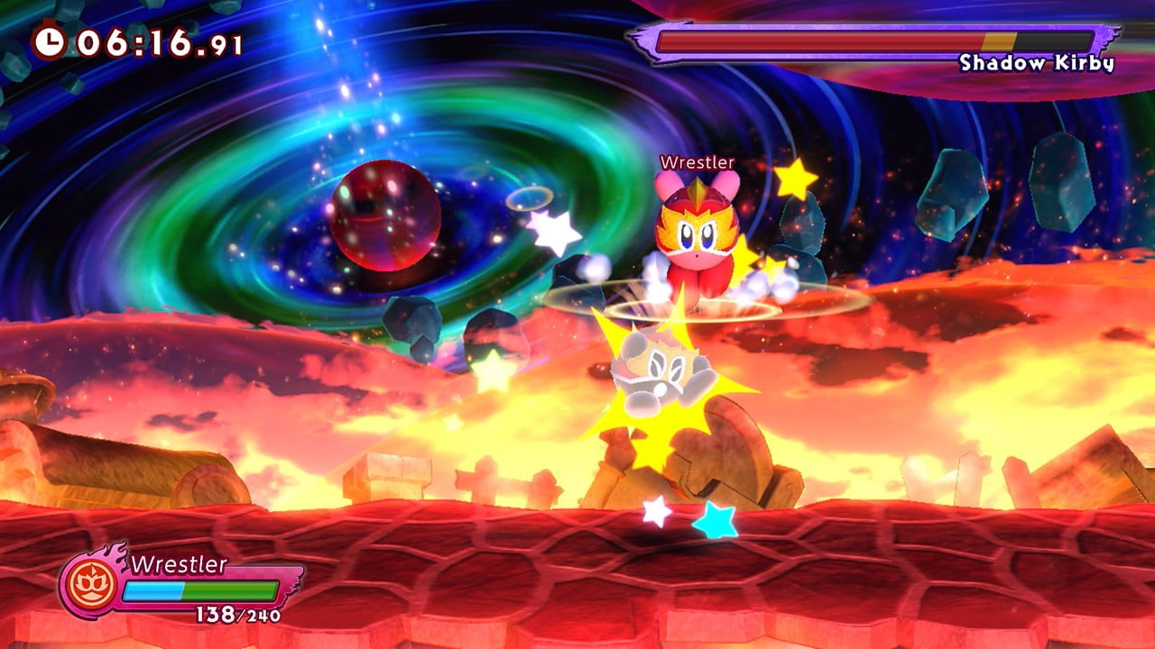 Kirby-Fighters-2-Review-2