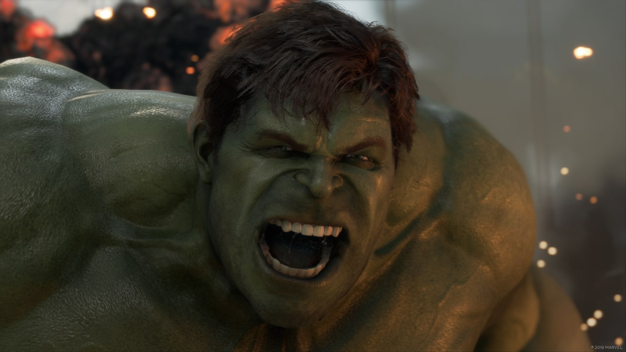 Marvels-Avengers-Game-Hulk