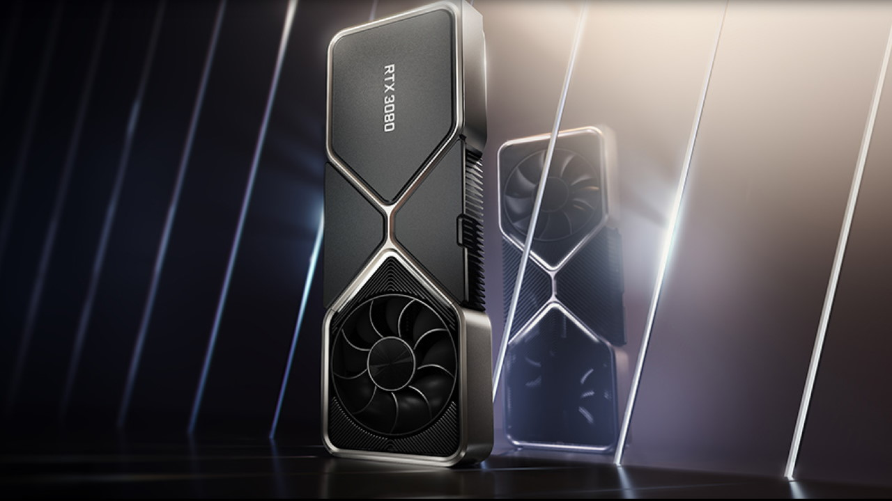 NVIDIA-GeForce-GTX-3080-Pre-Order-Issues-Apology