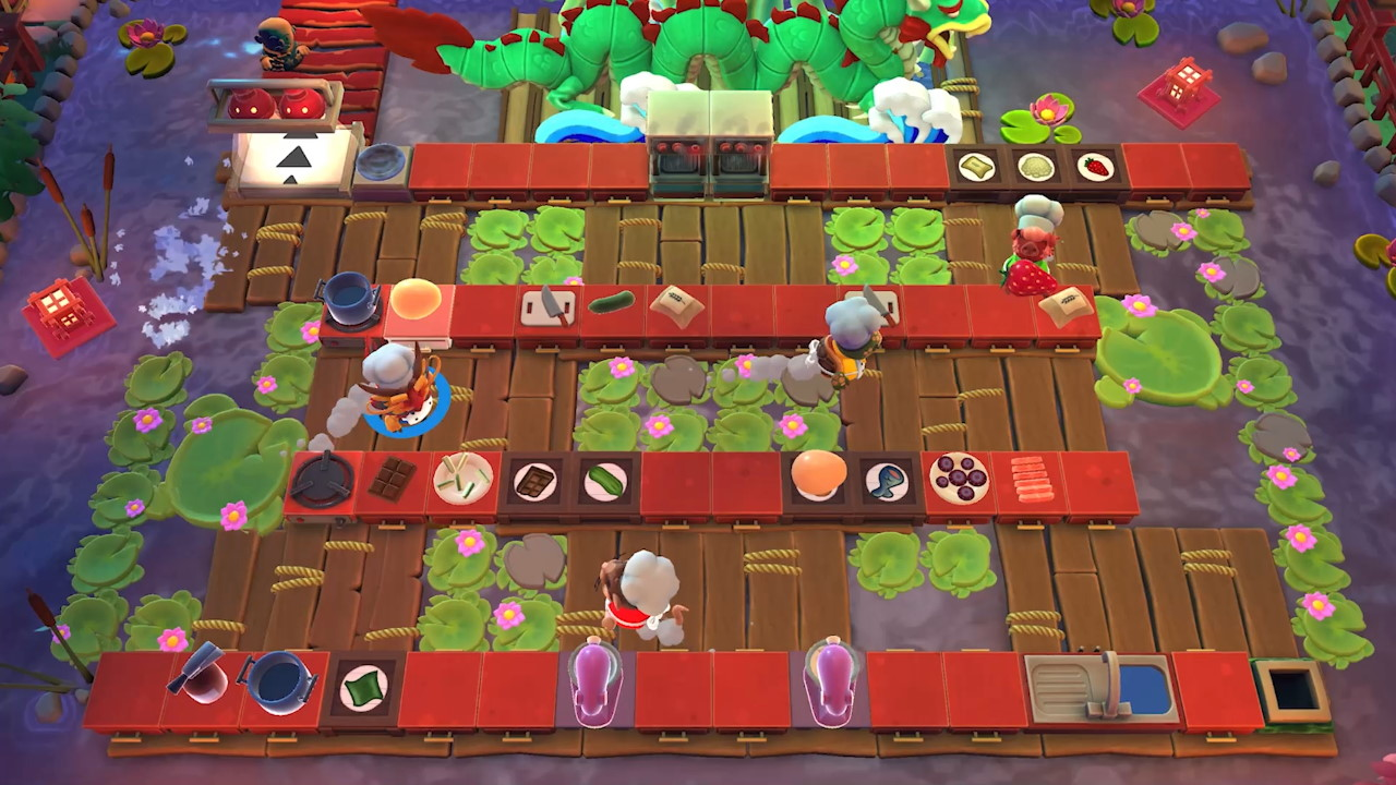 Overcooked-2s-New-Free-DLC-is-Available-Now-Moon-Harvest-Festival