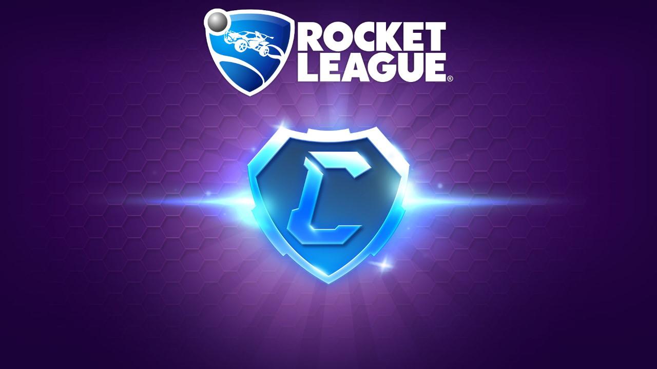 rocket league - photo #45