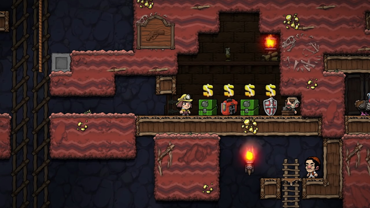Spelunky-2-How-to-Kill-the-Shopkeeper